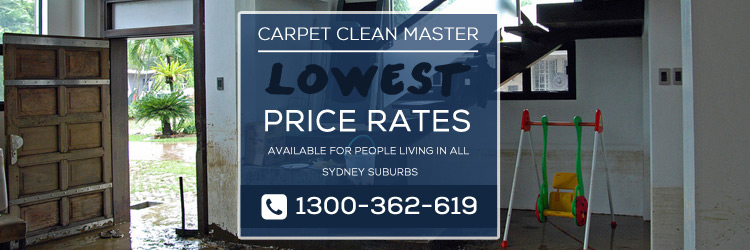 carpet-flood-damage-restoration-sydney-750