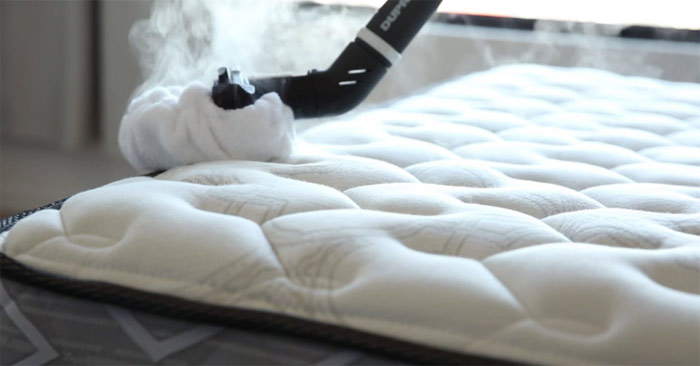 Mattress Cleaning Canberra