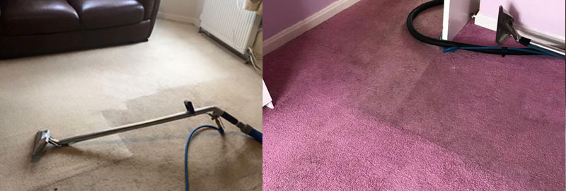 Carpet Cleaning Gungahlin