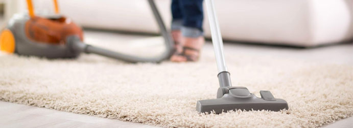 Best Carpet Cleaning Service Beverly Hills