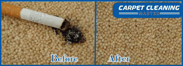 Carpet Burn Damage Repair Service Bondi Junction