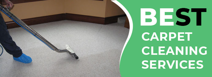 Carpet Cleaning Mount Wilson