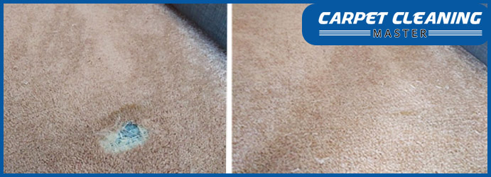 Carpet Hole Repair Canterbury