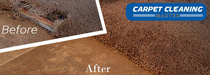 Carpet Repairs Canterbury