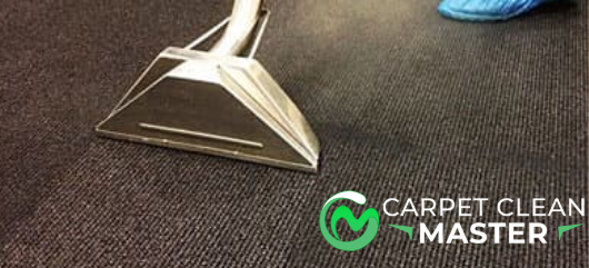 Carpet Dry Cleaning Tallebudgera Valley